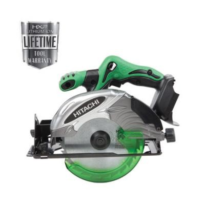 "18V HXP Lithium-Ion Pro Slide 6 1/2"" Circular Saw (Tool Only)"