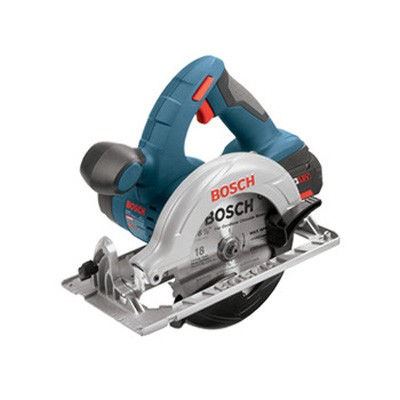 18V Cordless Lithium-Ion 6-1/2-in Circular Saw (Tool Only)