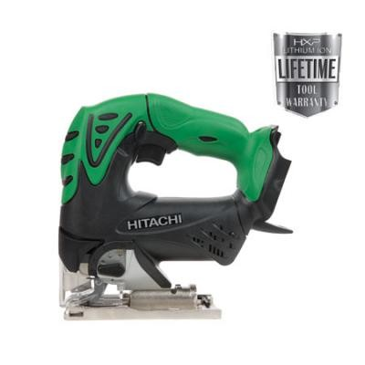 18V HXP Lithium-Ion Pro Slide Jig Saw (Tool Only)