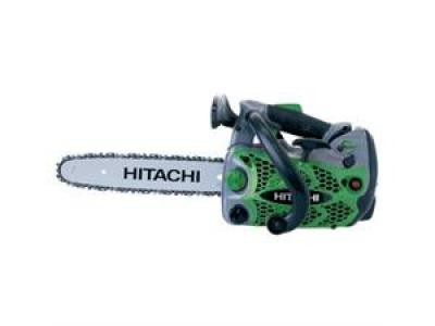 "14"" Top Handle Chain Saw 32.3 cc"