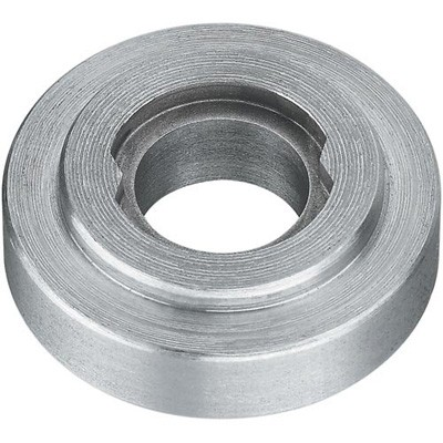 Type 11 Flaring Cup wheel backing flange