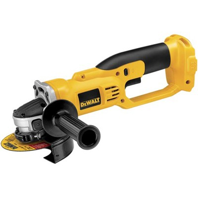 4-1/2-inch (114mm) 18V Cordless Cut-Off Tool (Bare Tool)