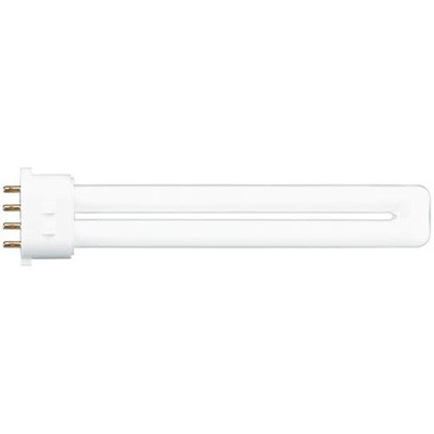 13 Watt Fluorescent Replacement Bulb for DC527 and DC528