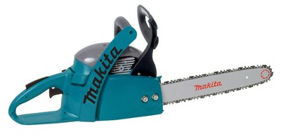 33 Cc. Chainsaw