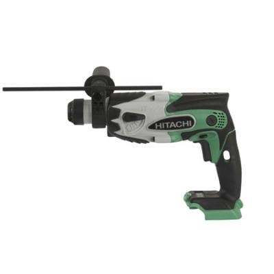 "18V HXP Lithium-Ion Pro Slide 5/8"" SDS Plus Rotary Hammer (Tool Only)"