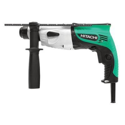 "7/8"" SDS Plus Rotary Hammer"