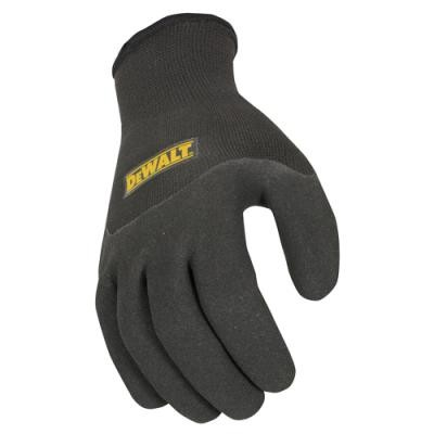2-in-1 CWS Thermal Work Glove - Large
