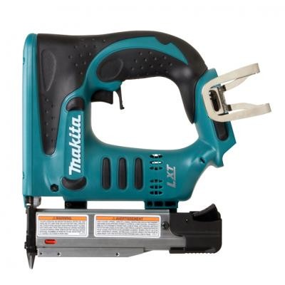 18V Cordless Pin Nailer - Tool Only - (LXTP01Z replacement)