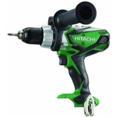 18V HXP Lithium-Ion Pro Slide Hammer Drill (Tool Only)