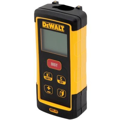 165' Laser Distance Measurer