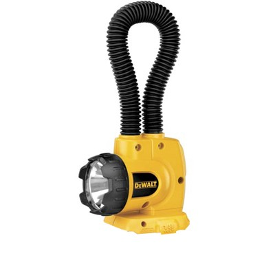 18V Cordless Flexible Floodlight (Bare Tool)
