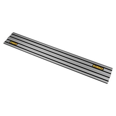 46 in. Track Saw Track