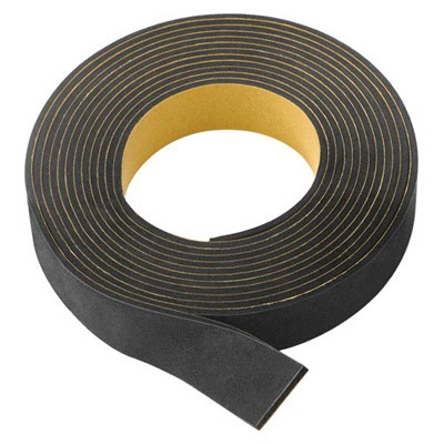 TrackSaw™ Replacement Friction Strip