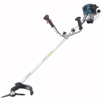 33.5cc Gasoline Brush Cutter