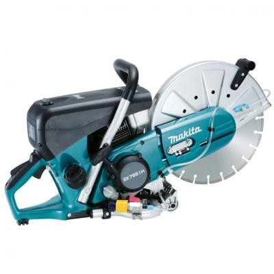 "14"" Gasoline Power Cutter 4 Stroke (1"" Arbor)"