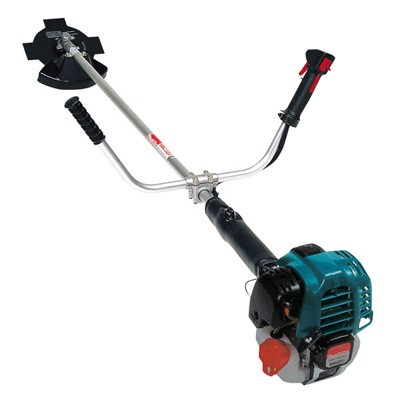24.5cc Brush Cutter