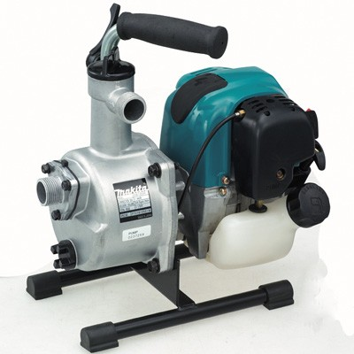 "1"" Centrifugal Water Pump"