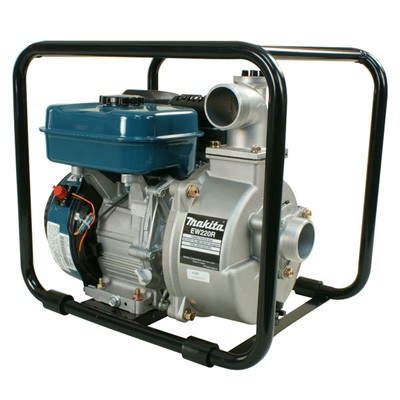4.3 HP Centrifugal Water Pump 2""