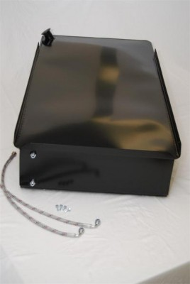 42 Gallon Fuel Tank for HS7000ID-XL