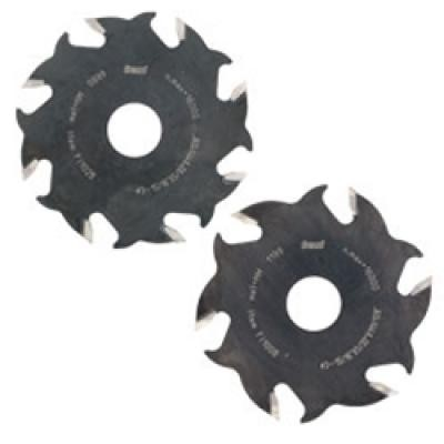 Replacement Cutters