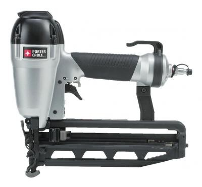"16 ga 2 1/2"" Finish Nailer Kit - RECONDITIONED"