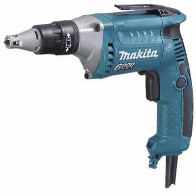 "1/4"" Drywall Screwdriver"