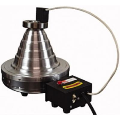 Cone Style Bearing Heater