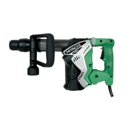Heavy Duty Demolition Hammer