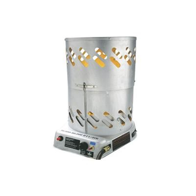 Portable Convection Heater