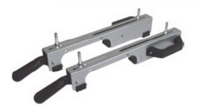 2 Pc. Quick Mount Support Kit