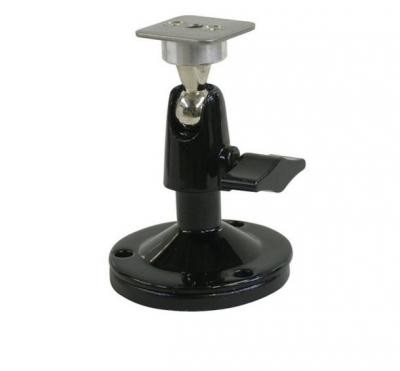 Magnetic Base for Inspection Camera KC-9100