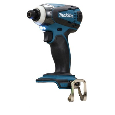 1/4-inch Cordless Impact Driver - Tool Only - (LXDT04Z replacement)