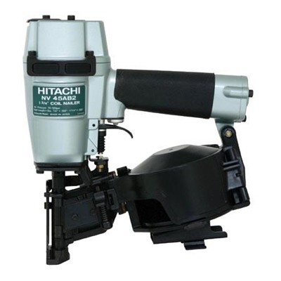 "7/8"" to 1 3/4"" Roofing Nailer"