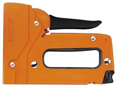 Heavy-Duty PowerCrown Tacker