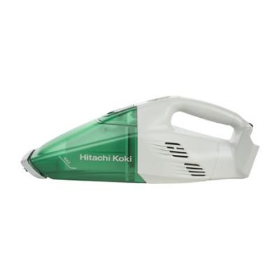 18V HXP Lithium-Ion Cordless Wet/Dry Vacuum (Tool Only)