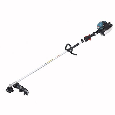 24.5 Cc Straight Shaft Line Trimmer