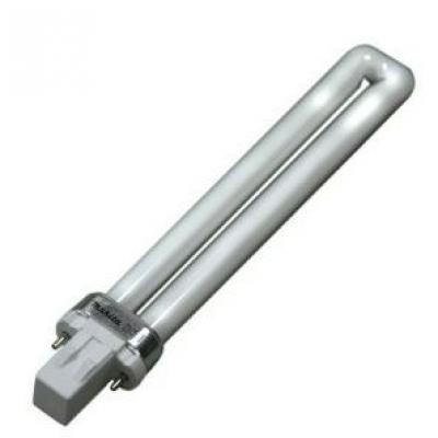 Replacement Fluorescent Tube for BML360