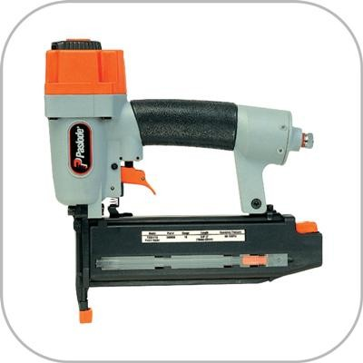 18 Gauge Brad Finish Air Nailer