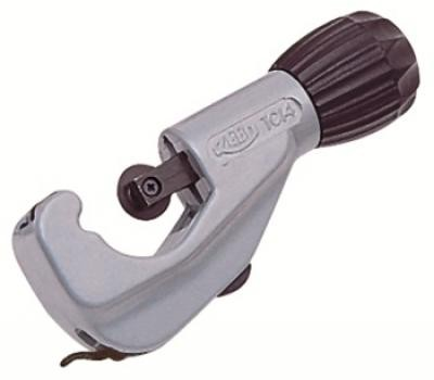 Telescoping Tubing Cutter (Item No. 03475)
