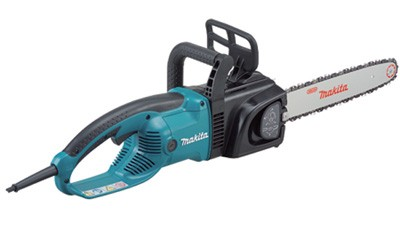 "14"" Electric Chainsaw"
