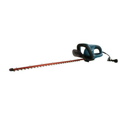 "21-5/8"" Electric Hedge Trimmer"