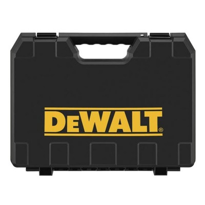 Impact Driver Carrying Case