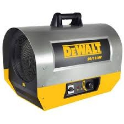Portable Electric Heater - 20kW- 13Kw