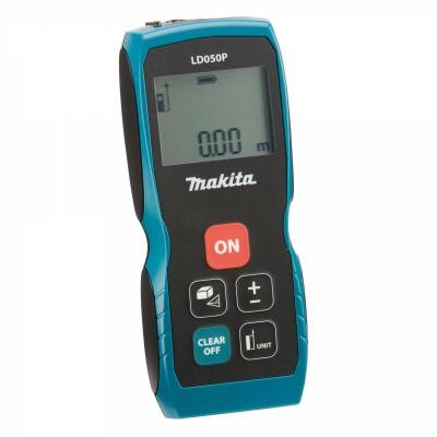 164' Laser Distance Measurer