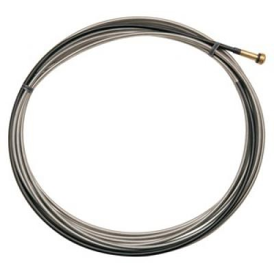 CABLE LINER .023-.035