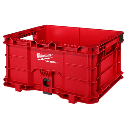 PACKOUT™ Crate