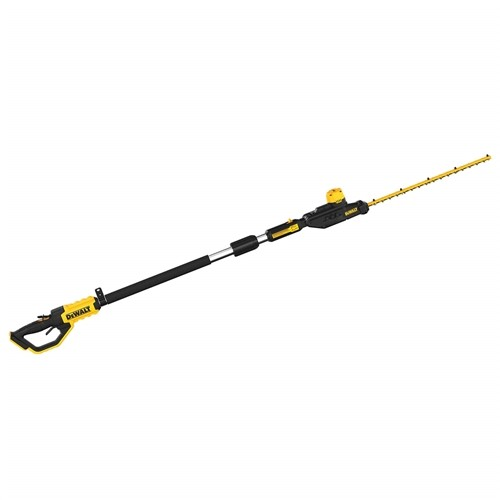 20V MAX POLE HEDGE TRIMMER (Bare Tool)