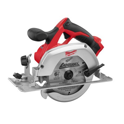 M18™ Cordless Lithium-Ion 6 1/2 in. Circular Saw (Bare Tool)
